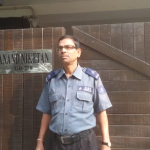 6 Essential Criteria Required To Become A Security Guard?