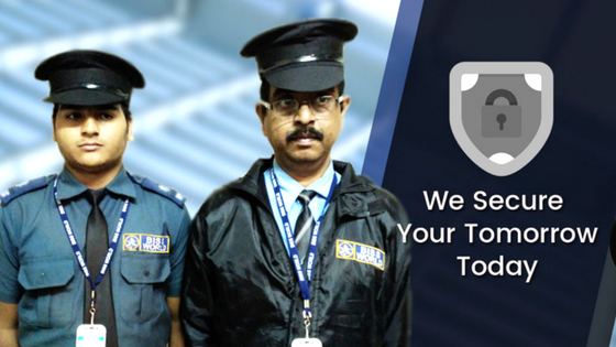 security services | Security Guard Services | Biss World Securitus