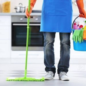Importance of Housekeeping Services in Hotel Industry