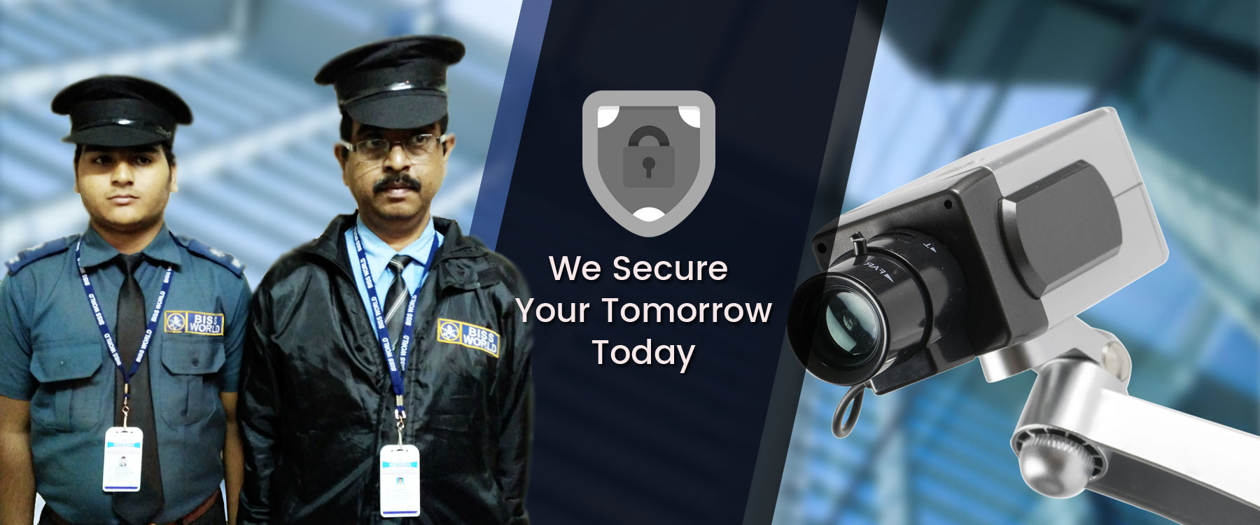 Image result for security Guard Service